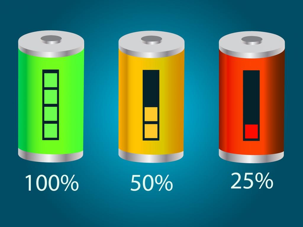 battery saver apps for iphone