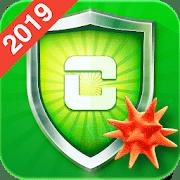 Virus Cleaner - Antivirus Free and Phone Cleaner