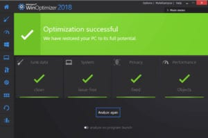 ashampoo-winoptimizer-2018 best free pc cleaner 2018