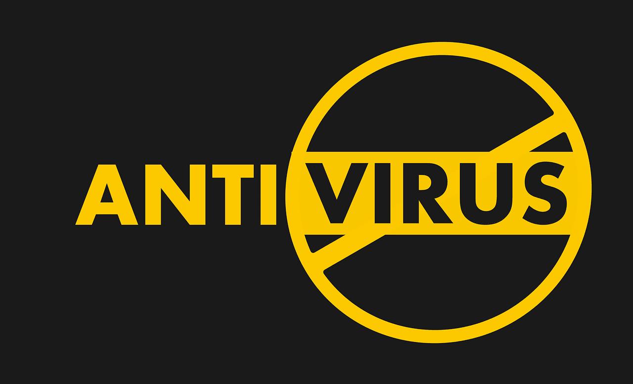 best-antimalware-software