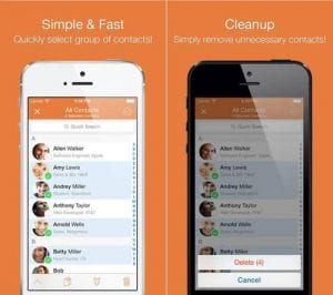 cleaner-pro-iphone-app