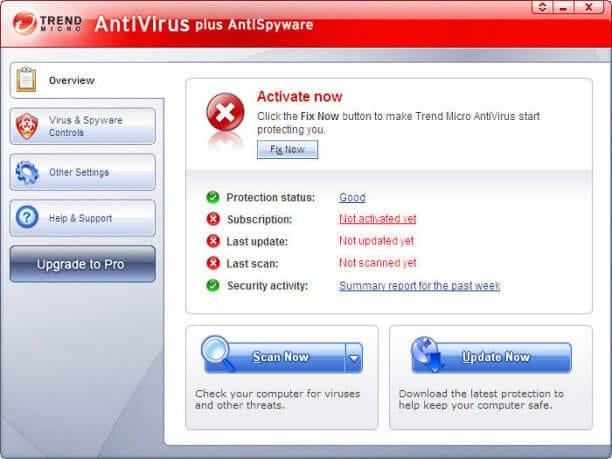 trend-micro-antivirus-plus-antispyware