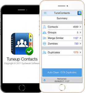 tuneup-contacts
