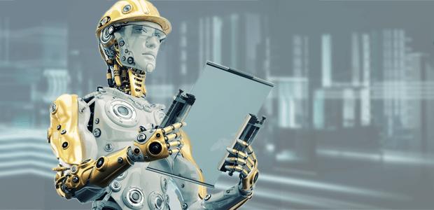 AI Better Endurance