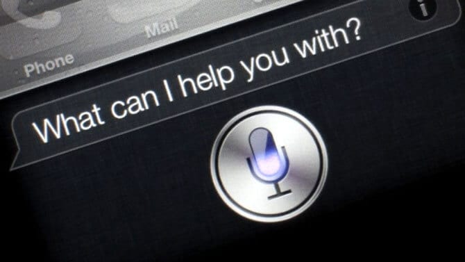 AI Digital Assistants