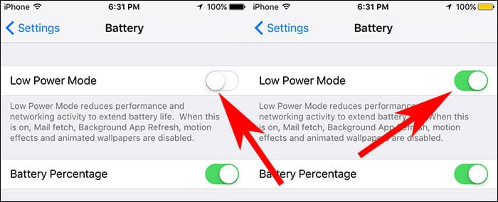 Enable-Low-Power-Mode-on-iPhone-and-iPad-in-iOS