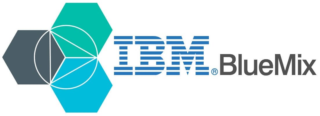 IBM BlueMix blockchain service