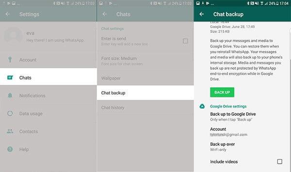 backup-whatsapp-chats