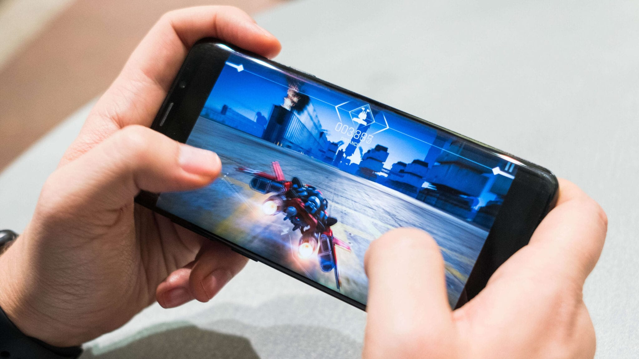 best-android-games-2019