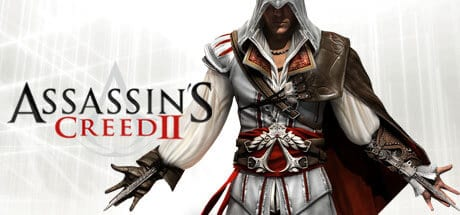 best_mac_games_Assassin's creed 2