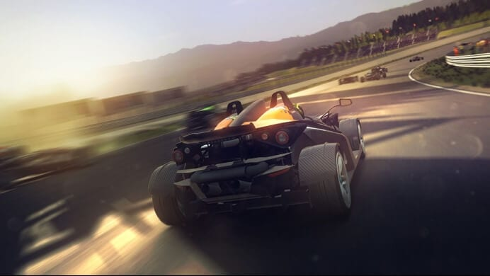 best_mac_games_grid 2 reloaded edition