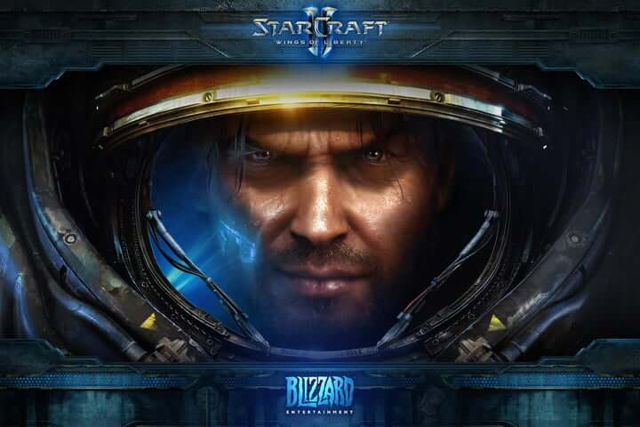 best_mac_games_2018-starcraft-2 wings of liberty