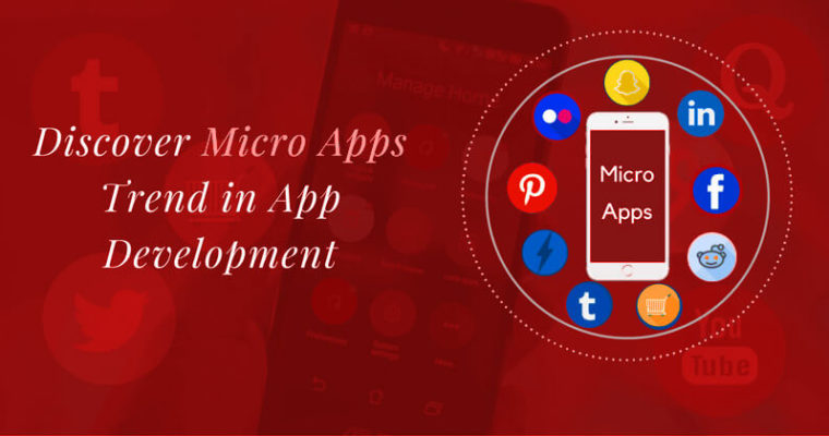micro-app-development-services