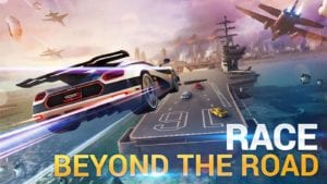 Asphalt 8 Airborne best pc games 2018