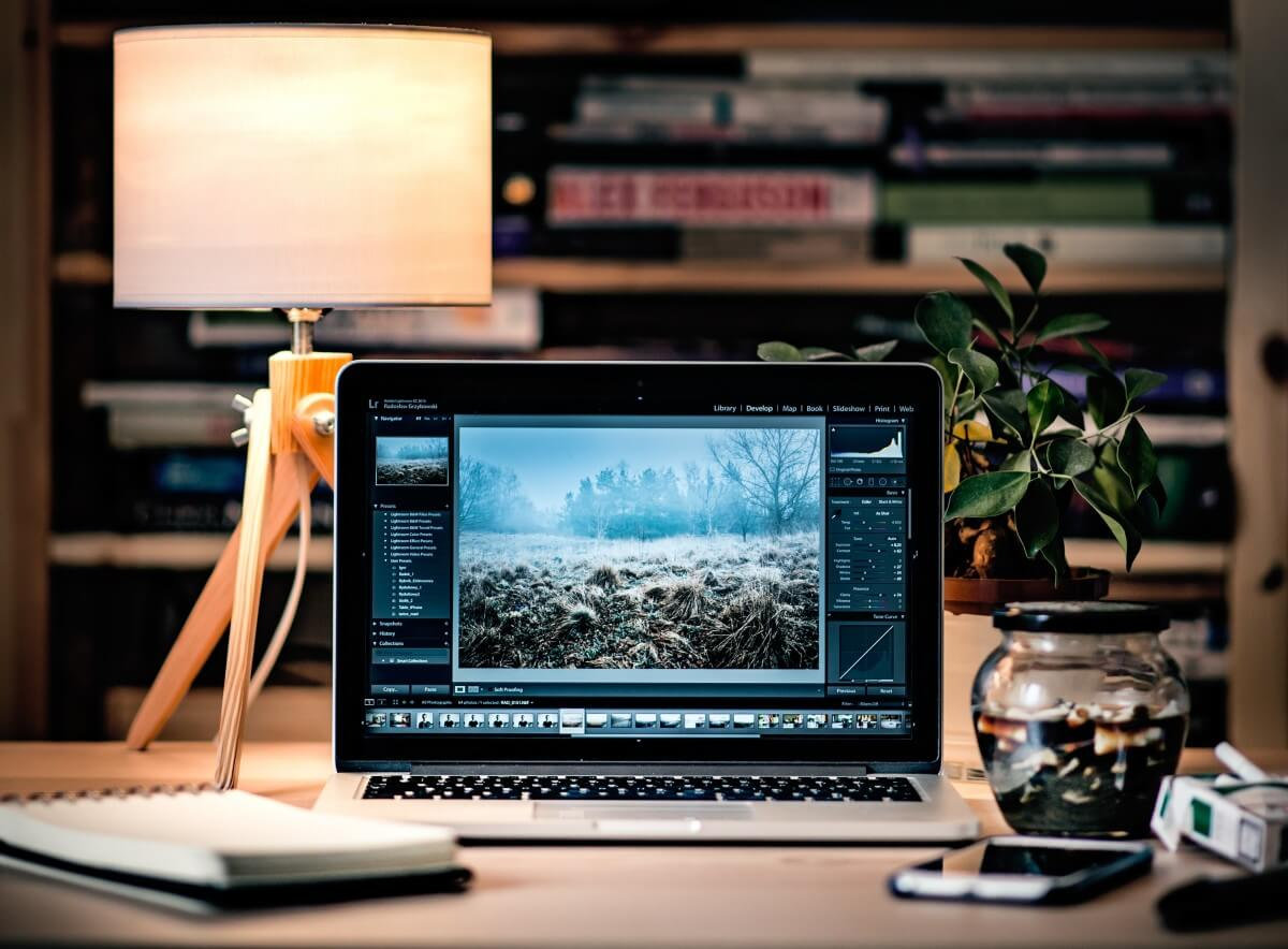 Best Free Video Editing Software You Should Try in 2018