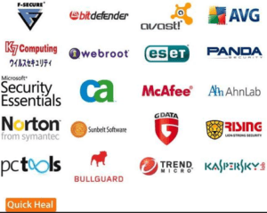Install Reliable Security Suite