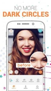 airbrush for android