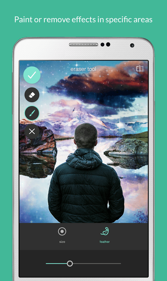 pixlr free photo editor for android