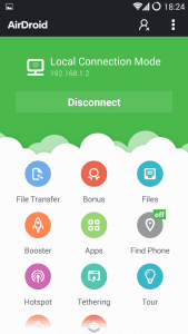 AirDroid-app-for-android