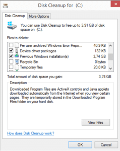 disk-cleanup-windows-10