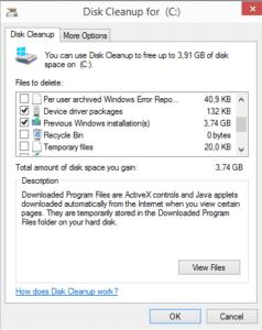disk-cleanup-windows-10