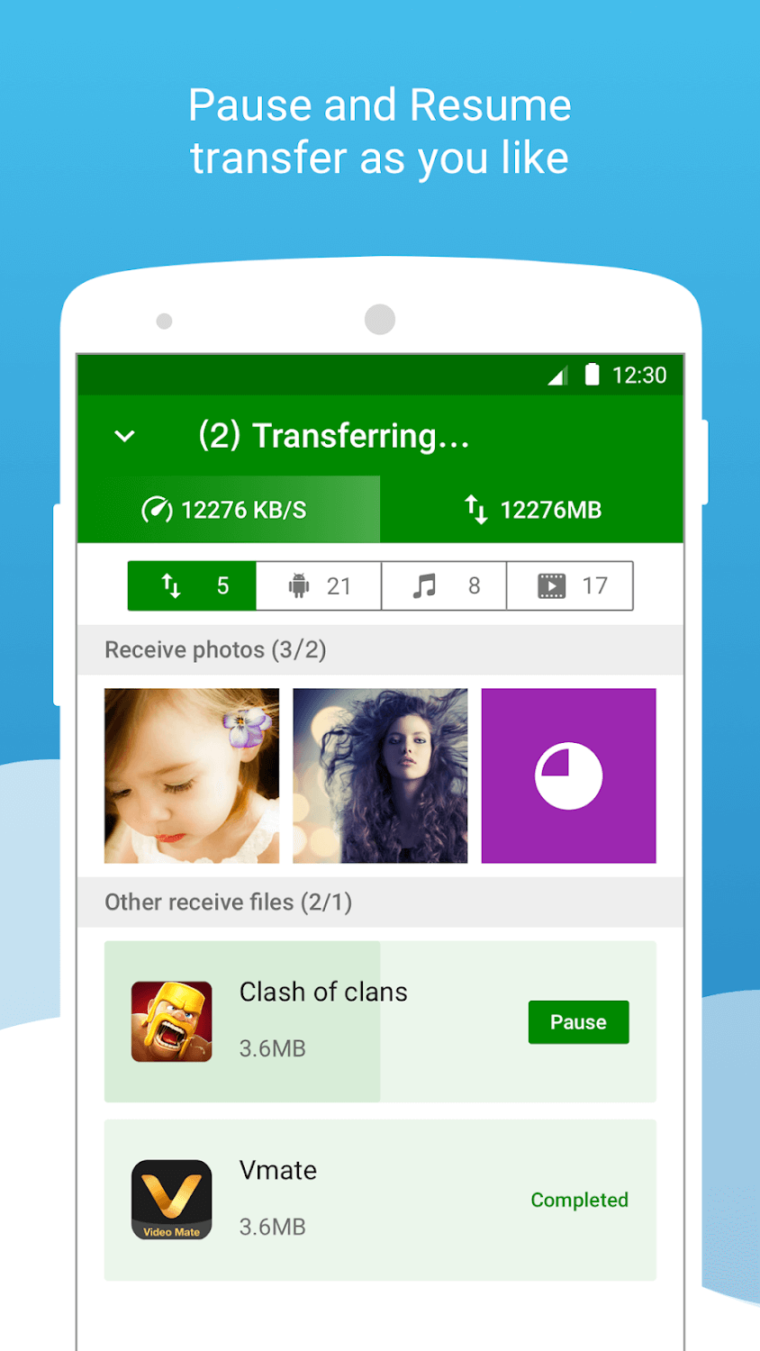 xender-app-for-android