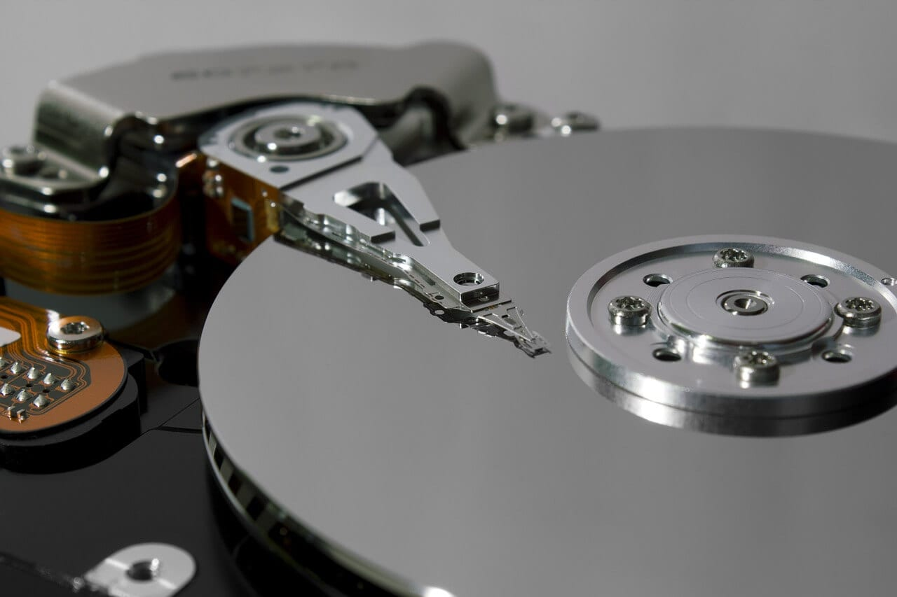 15 Best Disk Cloning Software for Windows (Free and Paid