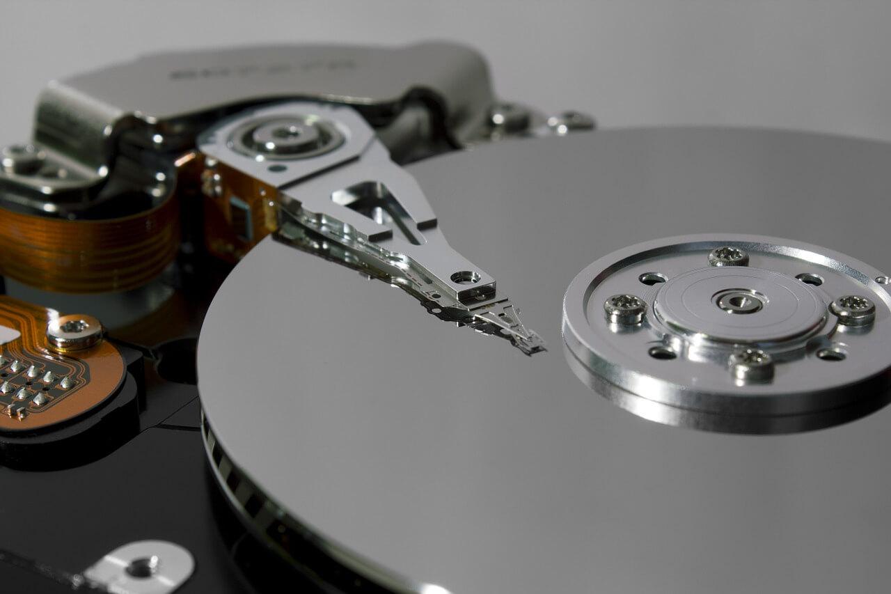 15 Best Disk Cloning Software for Windows