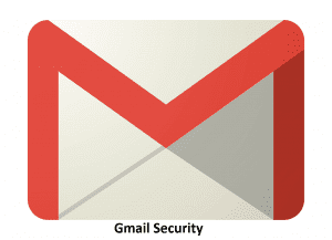 Best Ways to Protect Your Gmail Account From Hackers