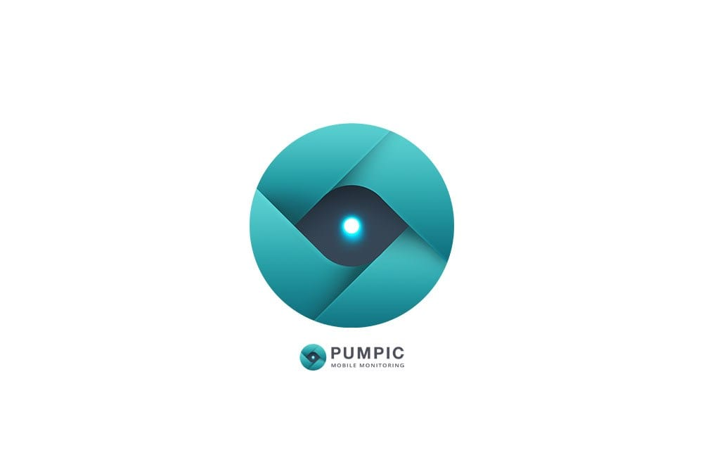 Pumpic-Mobile-Monitoring