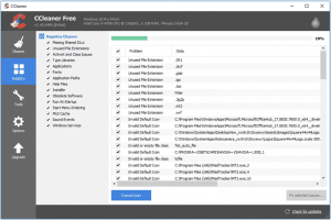 ccleaner-free