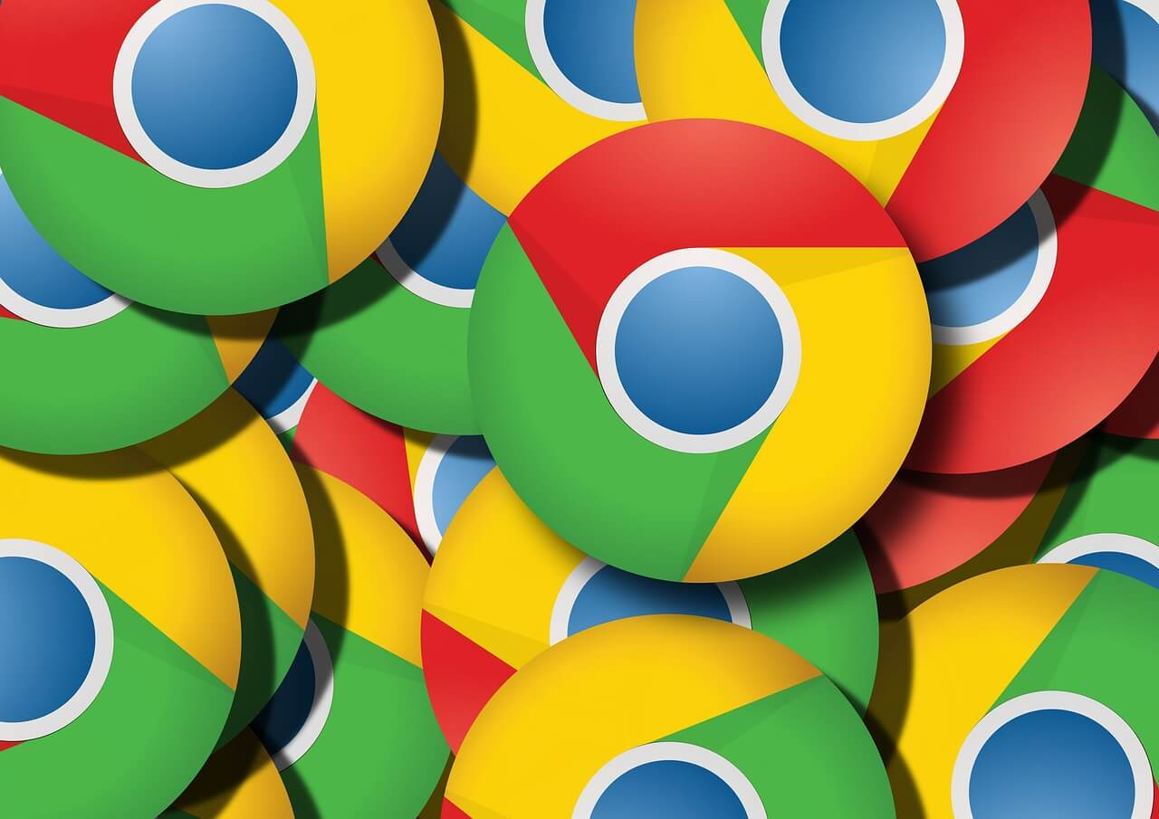 Privacy Settings For Chrome on Android