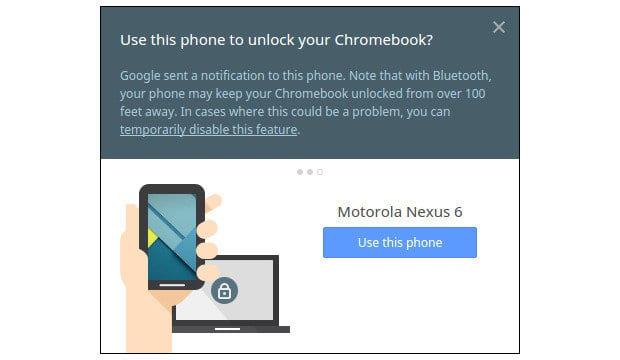 GSL- chromebook