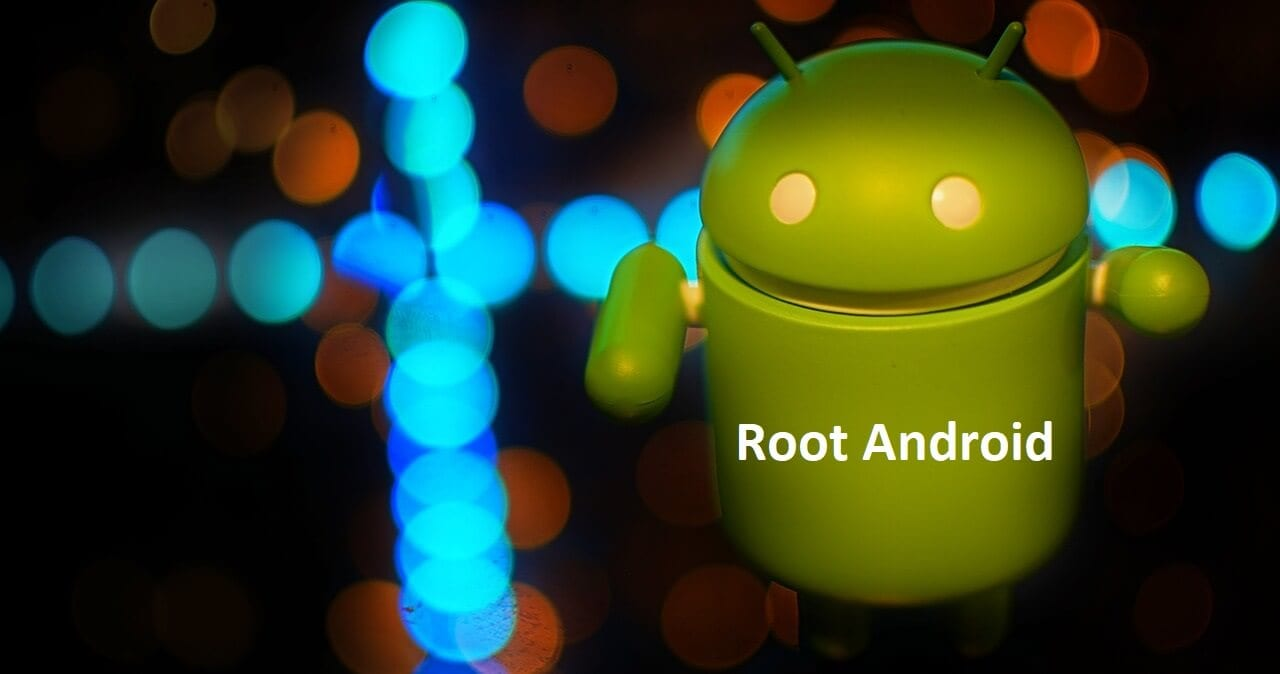 Top 10 Benefits of Rooting Your Android Device