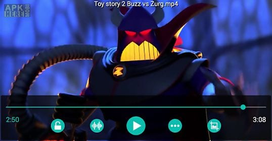 ac3-video-player-app-for-android