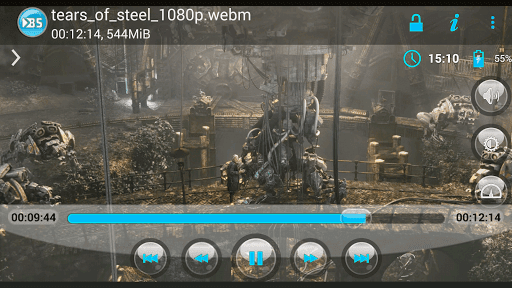 bsplayer-free-for-android