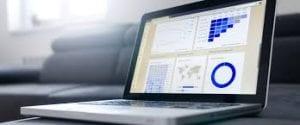 Advanced Analytics Algorithms in Big Data
