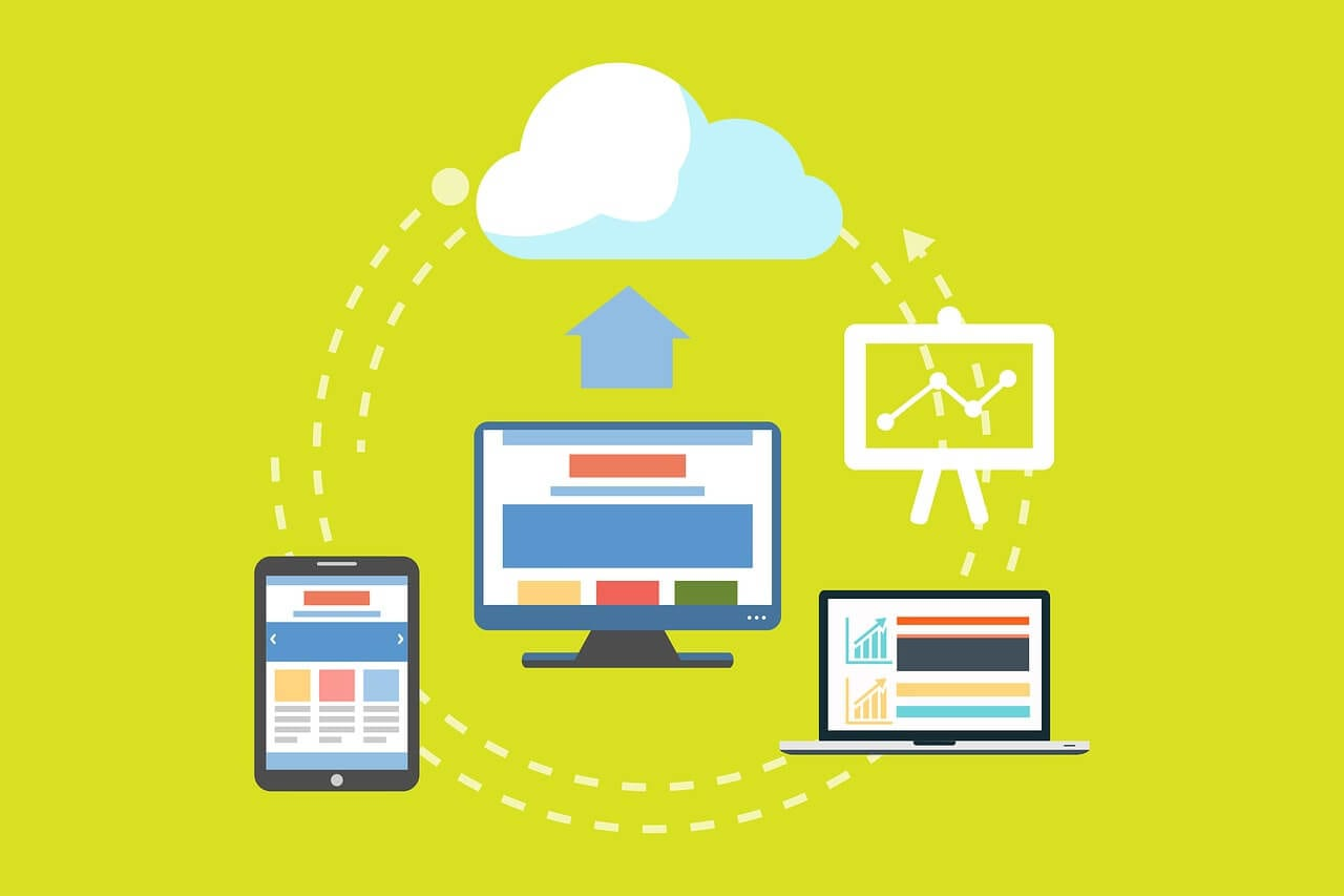 Document Management apps