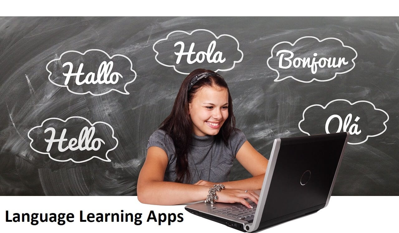 Language-Learning-Apps-android