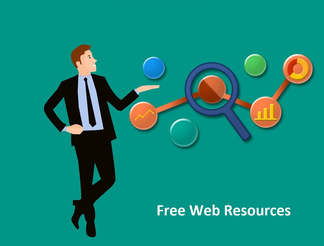 Free Web Resources