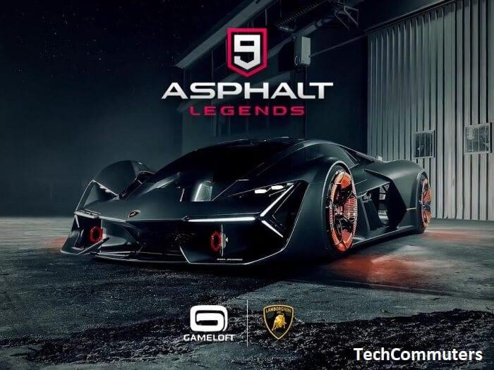 asphalt-9-legends-graphics