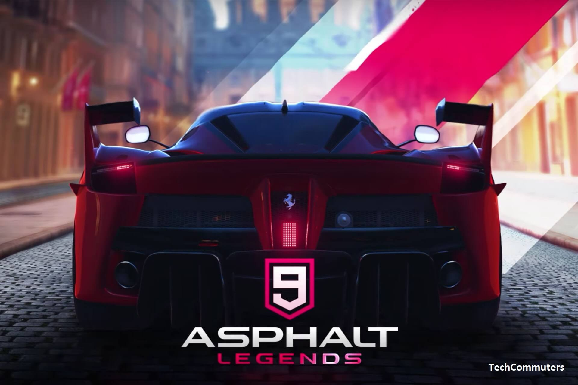 asphalt-9-legends-cover