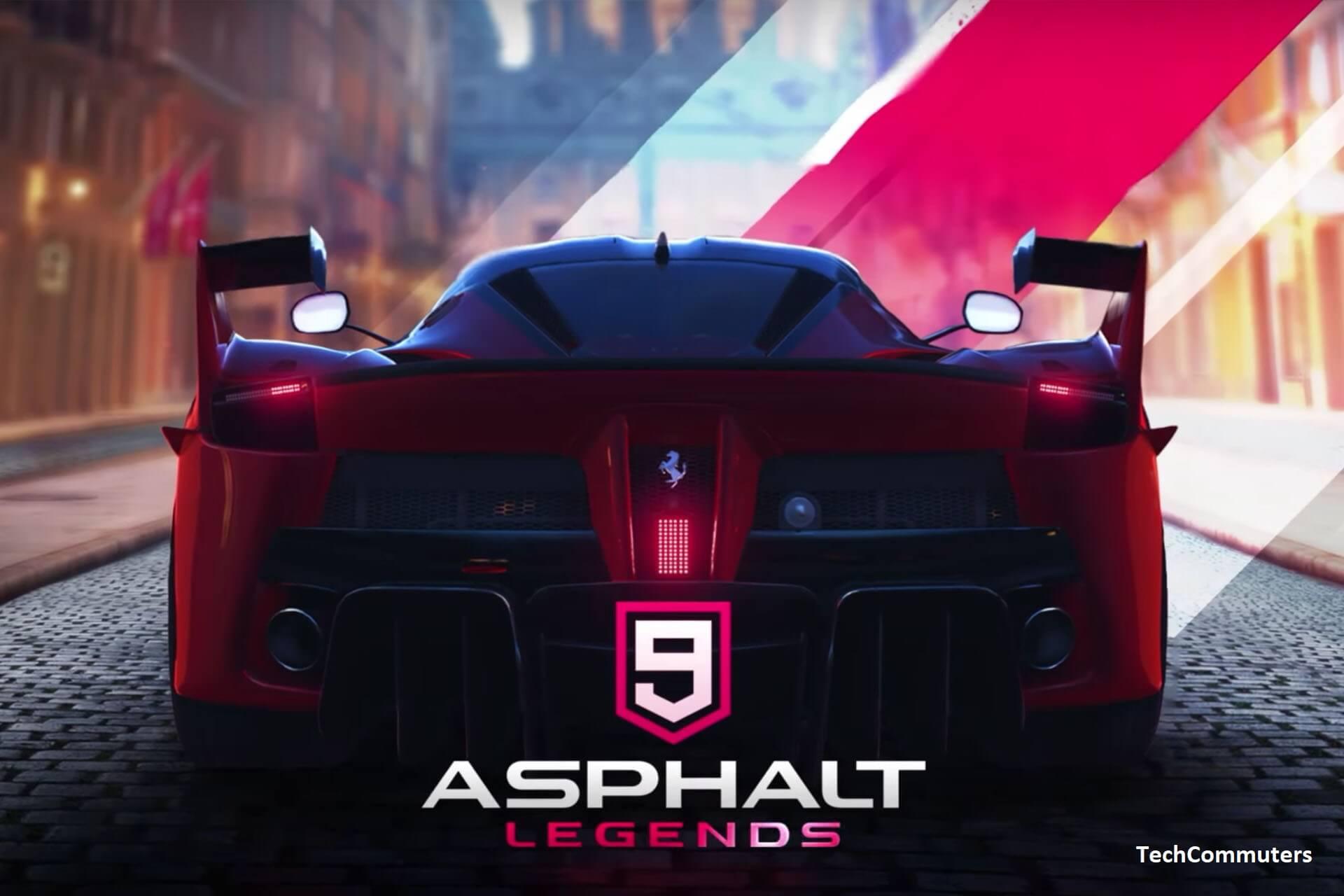asphalt-9-legends-cover