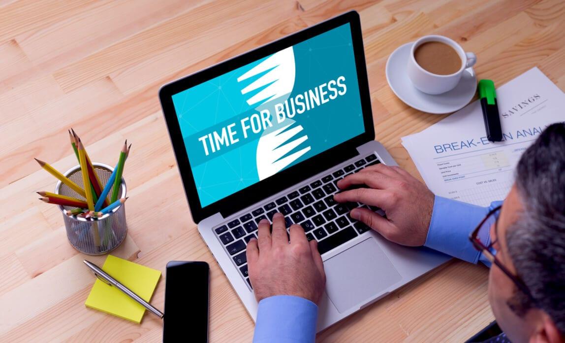 best-business-software