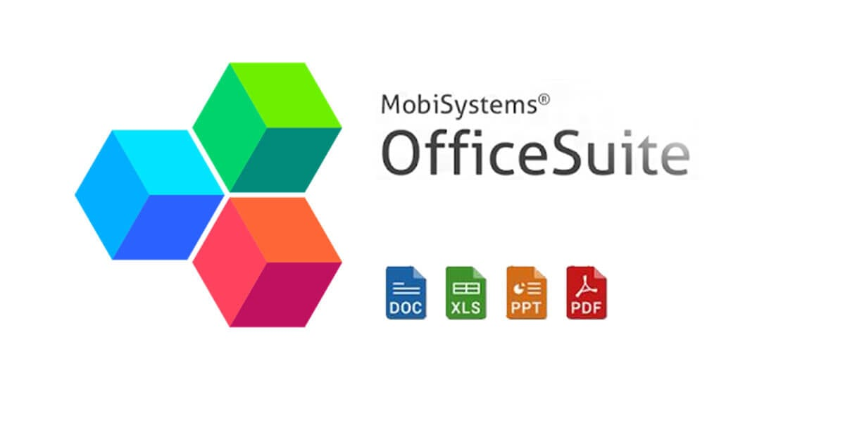 office-suite