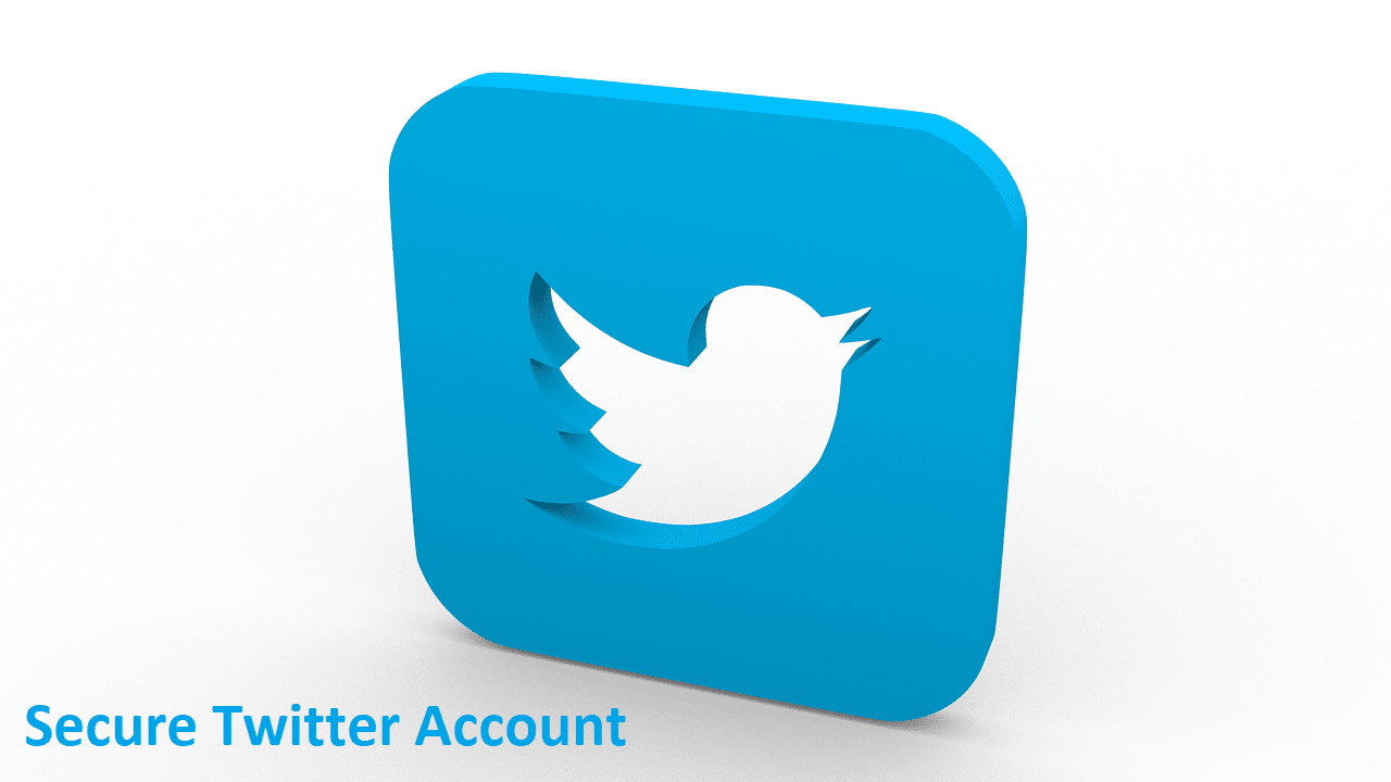 9 Best Methods to Keep Your Twitter Account Secure