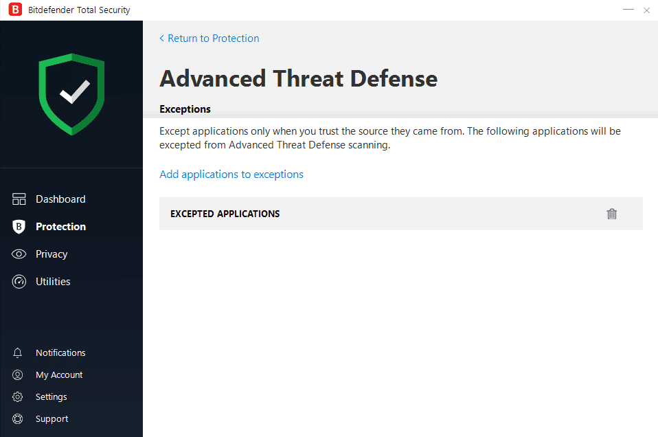 Advanced-Threat-Defense