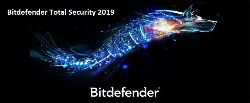 Bitdefender-Total-Security-2019