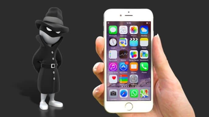 Identify-Spy-Apps-iphone