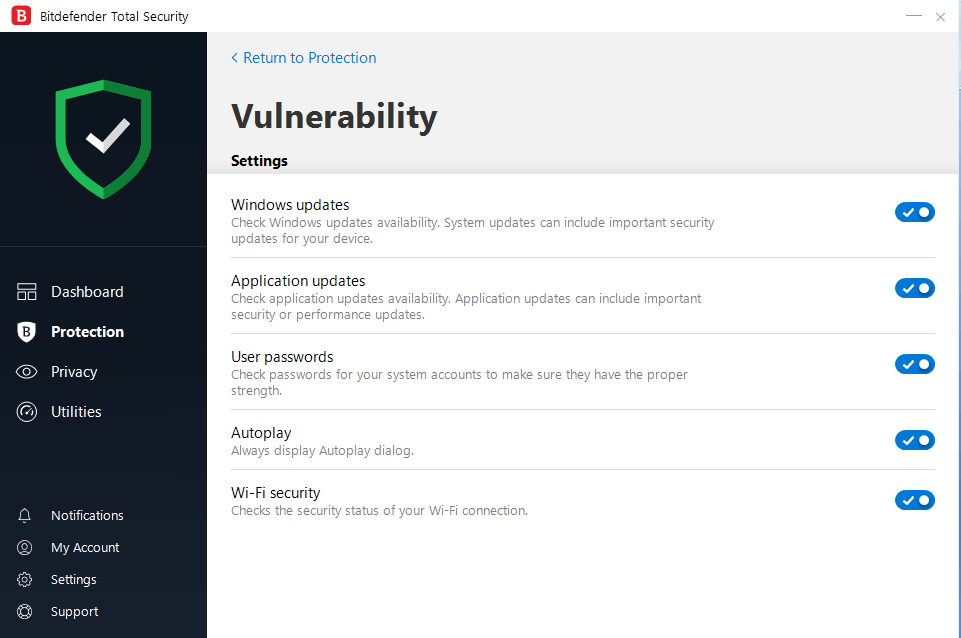 Vulnerability-Reviewer